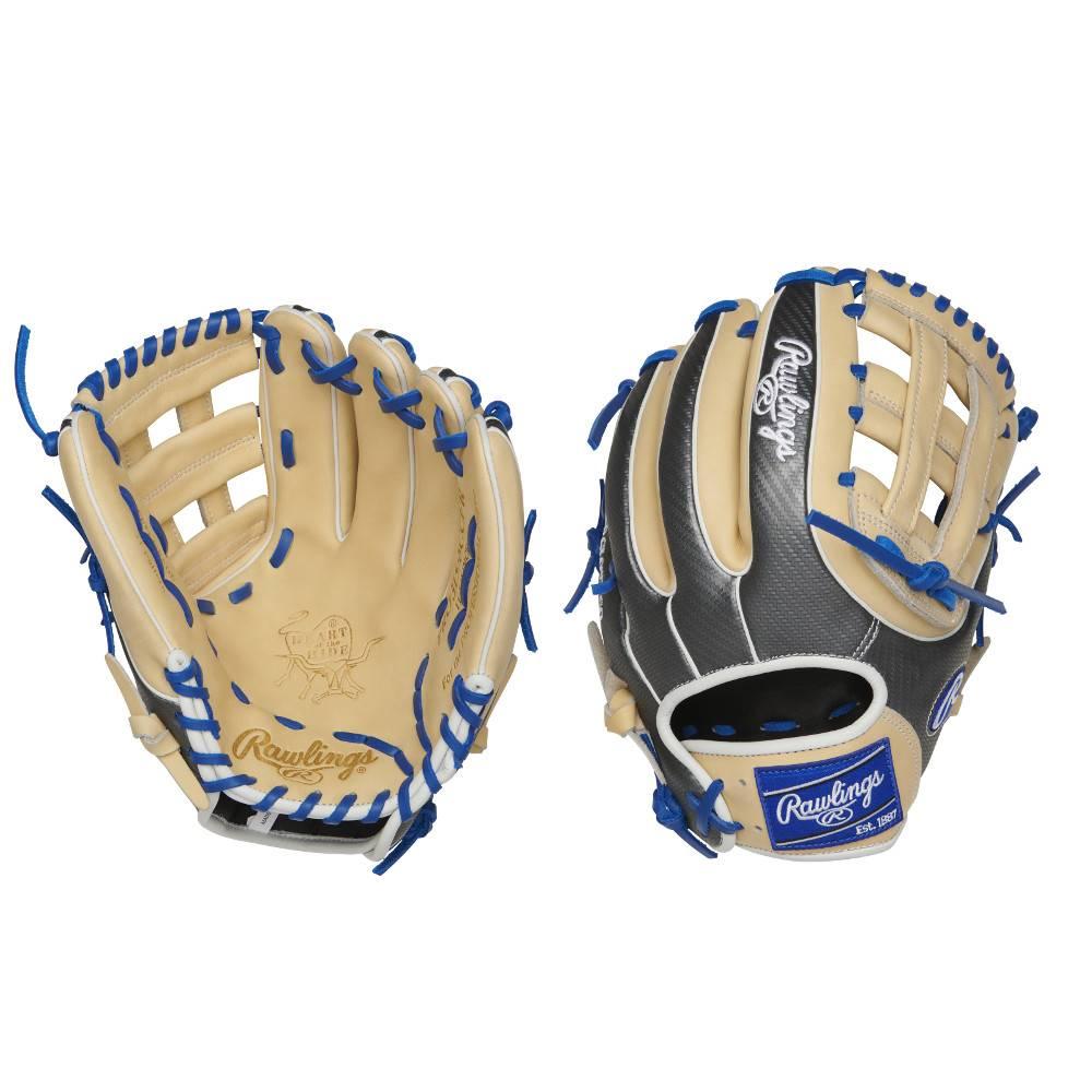 Rawlings Pro315 6ccfr Hoh Gold Glove Club 11 75 Quot Baseball