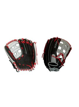 "MIKEN PS140 Player Series 14"" Softball Glove"