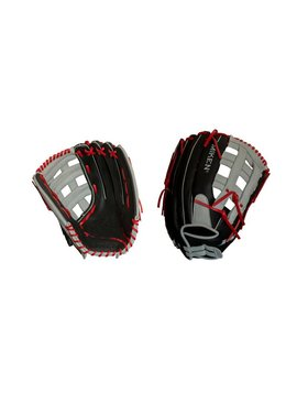 "MIKEN PS150 Player Series 15"" Softball Glove"