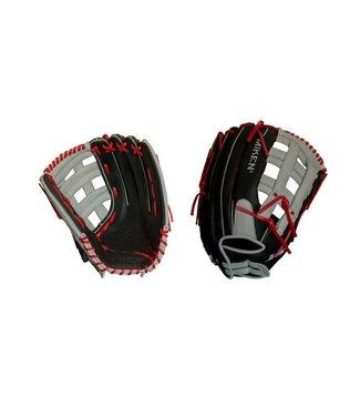 """MIKEN PS150 Player Series 15"""" Softball Glove"""