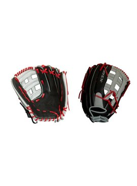 "MIKEN PS130 Player Series 13"" Softball Glove"