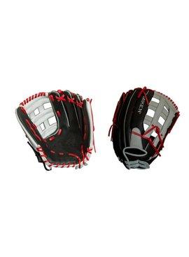 """MIKEN PS130 Player Series 13"""" Softball Glove"""