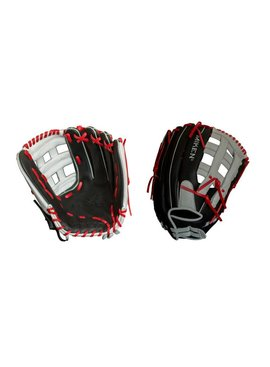 """MIKEN PS135 Player Series 13.5"""" Softball Glove"""