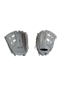 "MIKEN Pro130 Pro Series 13"" Softball Glove"