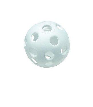 EASTON PLASTIC TRAINING BALLS 5'' (DZ)