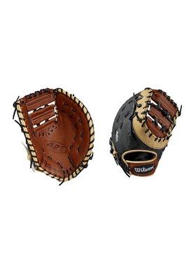 "WILSON A2K 1617 Superskin 12.5"" Firstbase Baseball Glove"