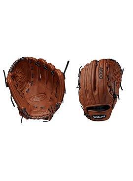 """WILSON A500 B2 12"""" Baseball Glove"""