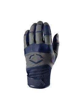 EVOSHIELD EVO Aggressor Men's Batting Gloves