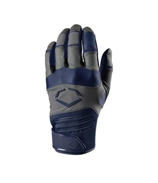 EVOSHIELD EVO Aggressor Men's Batting Gloves