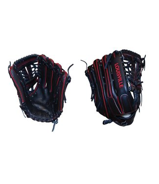 "LOUISVILLE Super Z 14"" Slowpitch Glove"