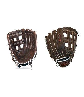 """LOUISVILLE 125 Series 13.5"""" Slowpitch Glove"""