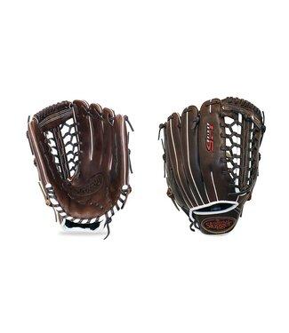 """LOUISVILLE 125 Series 12.75"""" Slowpitch Glove"""