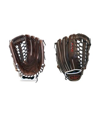 "LOUISVILLE SLUGGER 125 Series 12.75"" Slowpitch Glove"