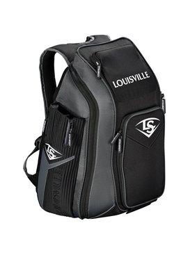 LOUISVILLE Prime Stick Back Pack Bag