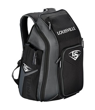 LOUISVILLE Prime Stick Back Pack Bag