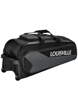 LOUISVILLE Prime Rig Wheeled Bag