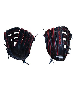 "LOUISVILLE Super Z 12.75"" Slowpitch Glove"