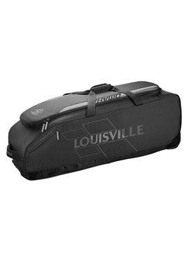 LOUISVILLE Omaha Rig Wheeled Bag