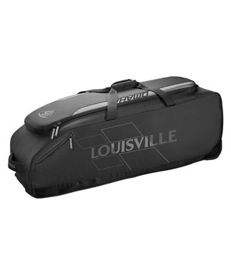 LOUISVILLE Sac à Roulettes Omaha Rig