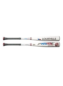 LOUISVILLE Prime 919 Balanced USSSA 2 3/4 Baseball Bat (-10)