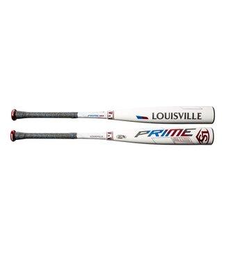 LOUISVILLE Bâton de Baseball Prime 919 USSSA Balancé 2 3/4  (-5)