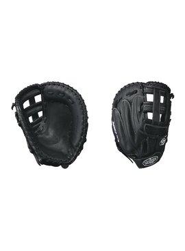 """LOUISVILLE XENO 13"""" Firtsbase Fastpitch Glove"""