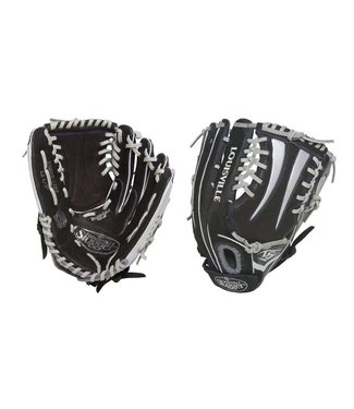 "LOUISVILLE Zephyr 12.5"" Fastpitch Glove"
