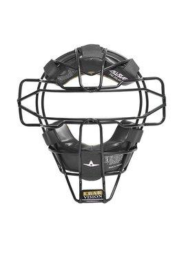 ALL STAR Delta Flex Lightweight Catcher's Mask