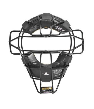 ALL STAR Delta Flex Lightweight Catcher's Mask