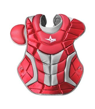 ALL STAR Pro Model Chest Protector
