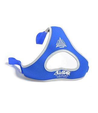 ALL STAR Harnais Pro Delta-Flex pour Masque FM25