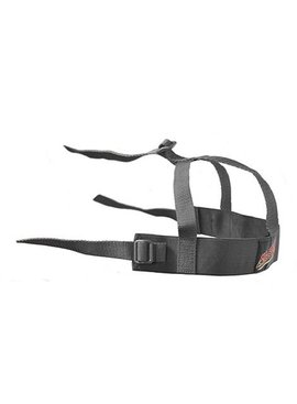 ALL STAR Replacement Harness for FM25/FM30
