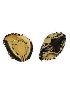 "ALL STAR Pro Elite Tan 32"" Catcher's Glove"