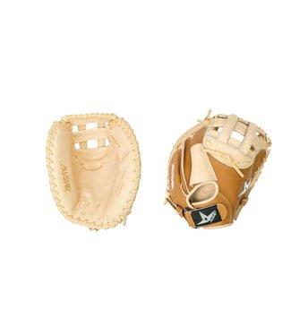 ALL STAR Vela Fastpitch 33.5'' Catcher's Glove