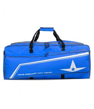 ALL STAR Pro Deluxe Catcher's Bag