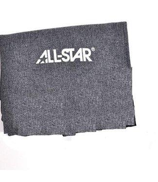 ALL STAR Umpire's Baseball Bag