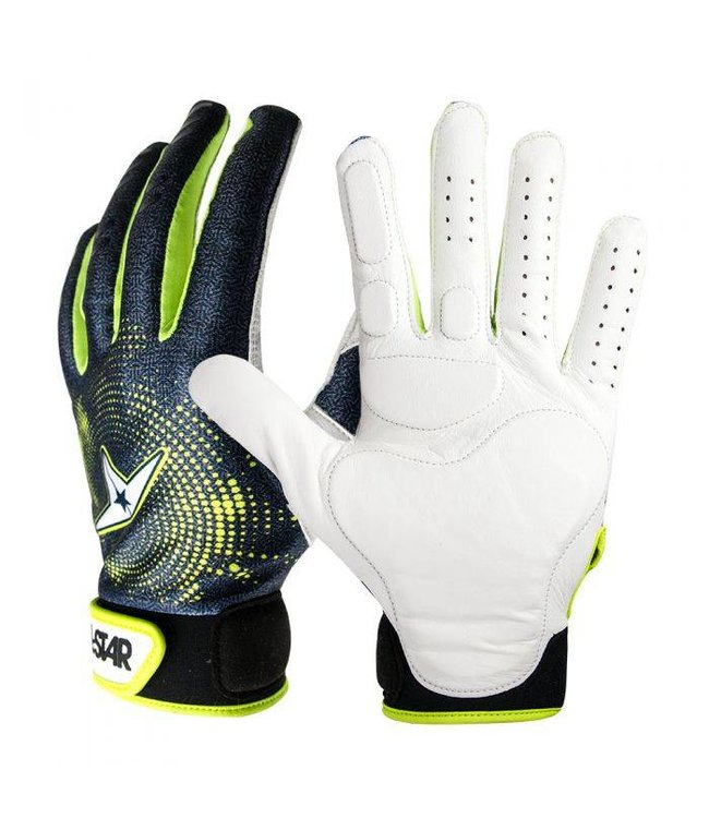 ALL STAR Protective Full Palm Inner Glove