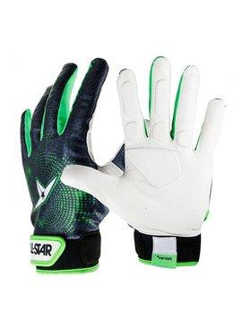 ALL STAR Protective Finger Tips Inner Glove