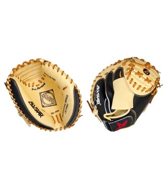 """ALL STAR Pro-Advanced 31.5"""" Youth Catcher's Glove"""