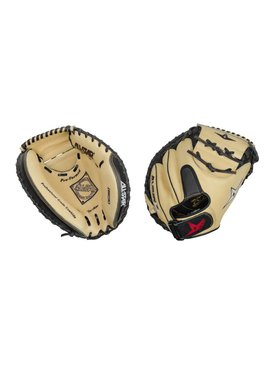 "ALL STAR Pro-Comp 31.5"" Youth Catcher's Glove"