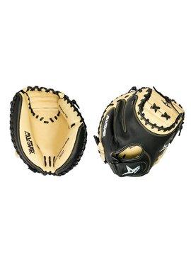 "ALL STAR Comp 33.5"" Catcher's Glove"