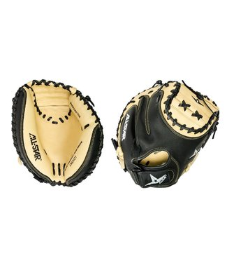 "ALL STAR Comp 33.5"" Catcher's Glove"