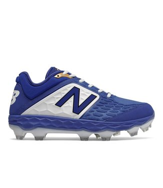 NEW BALANCE PL3000V4 Low TPU