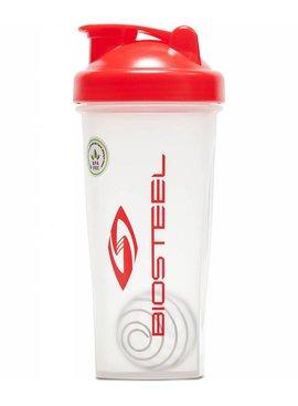 BIOSTEEL Le Shaker Biosteel