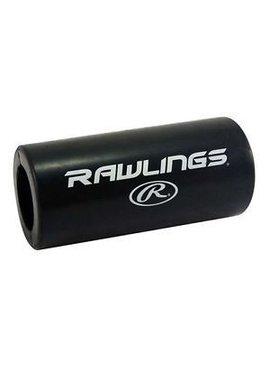 RAWLINGS POIDS 24 OZ POUR BATON BASEBAL