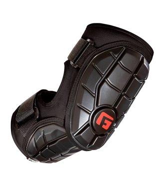 G-Form Protège Coude pour Frappeur Élite