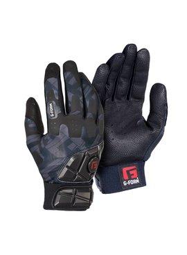 G-Form Pro Batter's Glove