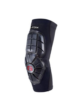 G-Form Youth Extended Elbow Guard