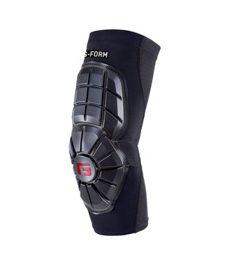 G-Form Youth Pro Extended Elbow Guard