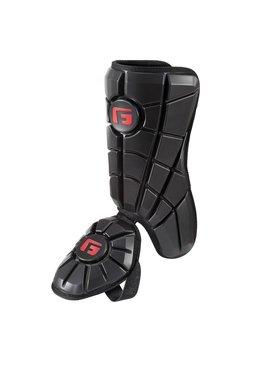 G-Form Youth Batter's Leg Guard